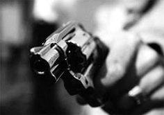 NONATO NOTÍCIAS: Homem tem moto roubada por dupla armada na zona ru...
