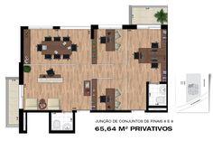 Imagem de http://www.tarjab.com.br/site/produtos/now_offices/plantas/03.jpg.