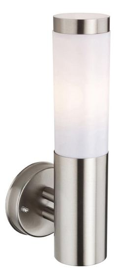 Firstlight Plaza 6405ST Exterior Wall Light Is A Contemporary Design  The  Plaza Outdoor Wall LightLutec Seine Outdoor Wall Light   Products  Outdoor walls and Outdoor. Contemporary Exterior Wall Lights Uk. Home Design Ideas
