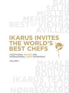 Ikarus invites the world's best chefs Buch versandkostenfrei - Weltbild. Red Bull Media House, Star Chef, New Menu, Best Chef, Single Mom Quotes, Executive Chef, Dating Quotes, The Conjuring, International Recipes