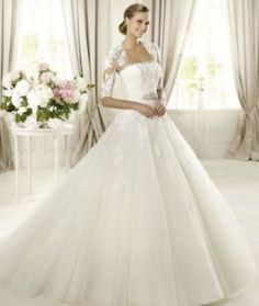 Christening gowns looks beautiful and it is the best attire for wedding. In wedding, all brides want to look special as for all girls that day is one of the most memorable day. There are various types of Gowns, some of them are Traditional Gowns, Contemporary gowns and many more... #‎Gowns‬ ‪#‎Emroidered‬ ‪#‎Exporters‬ ‪#‎Manufacturers‬ ‪#‎ExcelsiorExports‬ ‪#‎Wedding‬ ‪#‎Occasion‬