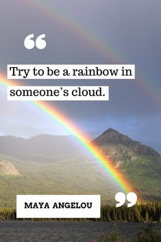 Try to brighten someone else's day! #happiness #leadership