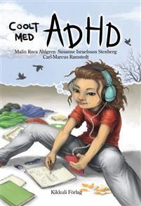 Hon försöker verkligen titta på siffrorna. Försöker att inte lyssna på alla de små små ljuden som ingen annan hör. I hennes huvud är volymen mycket högre än hos alla andra. Det vet hon. För ingen annan hör nåt. De sitter ju oberörda. Som robotar. Hon kan inte vara som dem, även om hon vill. Och hon vill inte att fröken ska bli arg hela tiden.Alice, 11 år, gillar inte att hon har ADHD, men hon förstår att det finns fördelar. Detta är en bok om ADHD som även lyfter fram styrkorna. Det är…