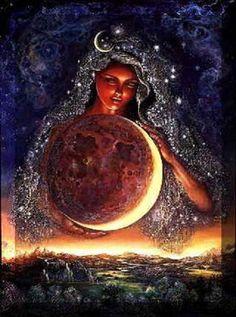 diosa+luna.jpg (270×363)