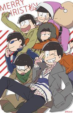 埋め込み画像 Otaku, Sans Art, Pokemon, Ichimatsu, Howls Moving Castle, Fujoshi, Superwholock, Naive, Studio Ghibli