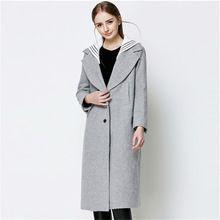 Buy one here---> https://tshirtandjeans.store/products/navy-wind-sailor-collar-winter-women-long-wool-jacket-2017-new-fashion-single-breasted-full-sleeve-loose-warm-women-wool-coat/|    Newest arriving Navy Wind Sailor collar Winter Women Long Wool Jacket 2017 New Fashion Single Breasted Full Sleeve Loose Warm Women Wool Coat now you can purchase $US $57.12 with free delivery  you'll find this piece and even even more at our favorite online store      Find it today at this site…