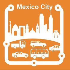 Ford busca mentes creativas que propongan soluciones para la movilidad en la Ciudad de México | Tuningmex.com