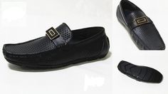 Find More Loafers Information about High Quality Mens Fashion Loafers And Oxfords Dress Shoes Business Genuine Leather Formal Flat Shoes For Man New 2015,High Quality shoe liner,China shoe shoe Suppliers, Cheap shoes sport shoes from Go Home with Happiness on Aliexpress.com