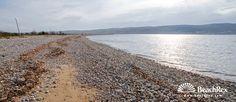 Beach Pisak - Seline - Dalmatia - Zadar - Croatia