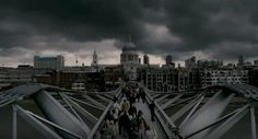 We Finally Know What Caused Londons Mysterious Killer Fog In 1952 http://ift.tt/2gfUMwy
