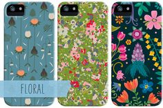 Question: What are your favourite iPhone Cases? | Fellow Fellow