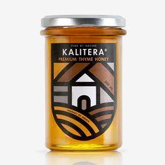 Kalitera