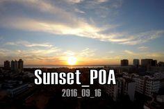 SUNSET_POA_2016_09_16