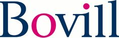 """Bovill is one of the firms offering advice on FCA regulations: """"We offer advice and practical assistance with a whole a range of more spec. Advice, Logos, Flower, Tips, Logo, Flowers"""