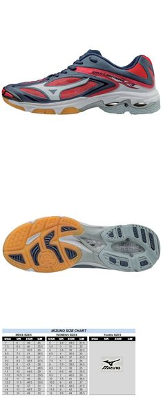 mizuno womens volleyball shoes size 8 x 3 free gray face paint