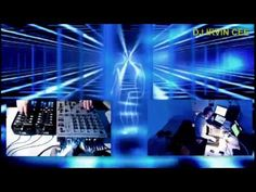 Looking for the Perfect Beat 201451 - RADIO SHOW (no narration) - YouTube