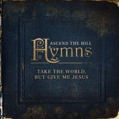 hymns from ages ago