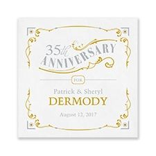 Find large collection of marriage vows renewal invitations to personalize with your own unique and amazing wedding vows renewal invitation wordings. Vow Renewal Invitations, Wedding Anniversary Invitations, Wedding Vows, 35th Anniversary, Invitation Design, Invitation Cards, Love Of A Lifetime, Personalized Napkins, Marriage Vows