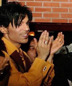 Prince Images, Prince Quotes, Why I Love Him, Prince Purple Rain, Roger Nelson, Prince Rogers Nelson, Purple Reign, Love Me Forever, My Prince