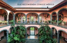 1000 images about muy mexicano on pinterest oaxaca mexico and