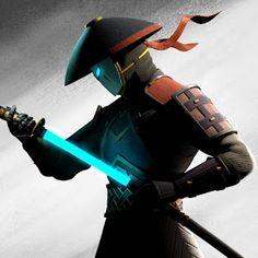 2cdad256f لعبة الاندوريد Shadow Fight 3 مهكرة لعبة الاندوريد Shadow Fight 3 مهكرة عالم  الظلال في وقت