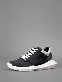 adidas originali seeulater calci pinterest adidas, calzature