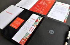 Herman Miller - Candour - Strategic Branding + Design