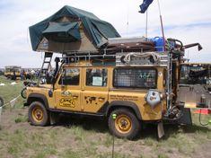 Land Rover Defender 4x4 Camel Trophy Legend #Landrover #Land #Rover #Defender #adventure #Camel #CamelTrophy #offroad #camping #travel #exploration #expedition #overland #Landroverdefenderlegend