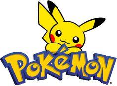 Die Chancen sind nur etwa jeder unter der Sonne hat von Pokemon . Obwohl es eher bekannt für die Cartoon-Show und die vielen Nintendo-Titel, Pokemon