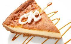 20 американских блюд, которые стоит попробовать. США, USA
