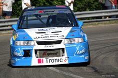 mactac-soignies-films-adhésifs-decoration-véhicule-sport-MACal-9800-Pro-Mitsubishi-racing-car-UD-Kft-Hungary-001