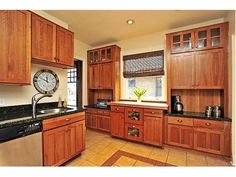182 Best Remodeled Kitchens Images Remodeled Kitchens