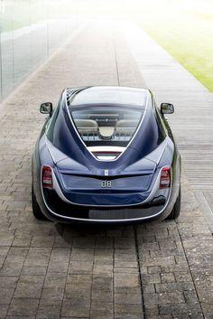 Rolls-Royce-Sweptail-4 Rolls-Royce-Sweptail-4
