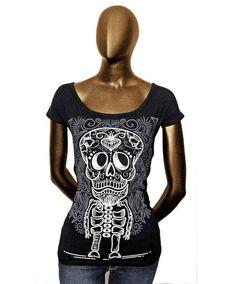 COSTILLAS - T-Shirt Women - ¡Ay Güey! USA