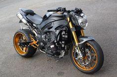 2009-Yamaha-R1-Turbo-StreetFighter