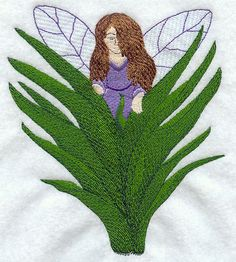 images about Sew Machine Embroidery Patterns on
