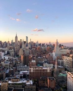 New York Life, Nyc Life, City Aesthetic, Travel Aesthetic, Places To Travel, Places To Go, City Vibe, Dream City, Living In New York