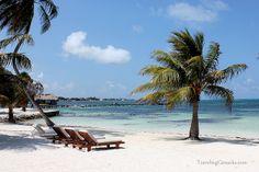 Victoria House Boutique Hotel, Ambergris Caye, Belize