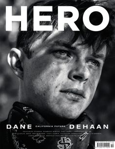 (via HERO 10: California Future | HERO magazine: A new era in menswear)