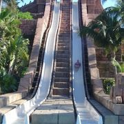 Water Park Attractions in Gulf Shores, Alabama | eHow