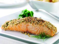 Come cucinare il pesce, tante idee facili e veloci