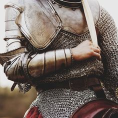 """""""Using some vile sorcery, your brother fell upon Ser Stafford Lannister with an army of wargs, not three days ride from Lannisport. Thousands of good men were butchered as they slept, without the chance to lift sword. After the slaughter, the northmen feasted on the flesh of the slain."""""""