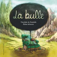 Revue Citrouille des Librairies Sorcières spécialisées littérature livres jeunesse albums romans livres CD documentaires pour enfants romans ados