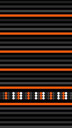 Halloween0.png 640×1,136 pixels