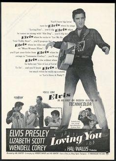 #677 Andy Warhol Elvis Poster 24X36