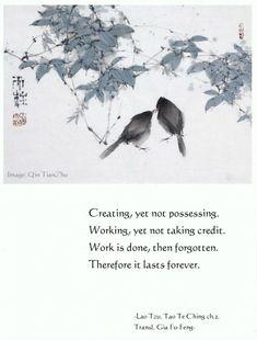 Lao Tzu Quotes, Zen Quotes, Wisdom Quotes, Words Quotes, Inspirational Quotes, Taoism Quotes, Sayings, True Quotes, Buddhist Wisdom