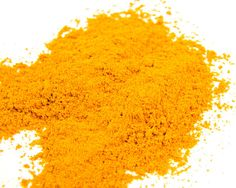 14 Ways Turmeric Can Help Spice Up Your Life Health. Including prevention of tooth decay, gingivitis, caries. Turmeric Spice, Fresh Turmeric, Anxiety Panic Attacks, Health Anxiety, Dental Care, Decay, Spice Things Up, Tooth, Healthy Living