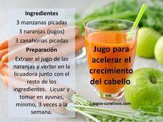 Grey Mindblowing Healthy Juices To Make Weight Loss Healthy Juice Recipes, Healthy Juices, Healthy Drinks, Smoothie Recipes, Diet Recipes, Healthy Snacks, Juice Smoothie, Smoothies, Vegetarian