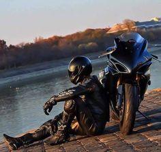 2006 Suzuki GSX-R 1000 motorcycle photo Motorcycle Photo Shoot, Bike Photo, Motorcycle Outfit, Moto Biker, Gp Moto, Gsxr 1000, Ghost Rider, Photo Pour Instagram, Biker Photoshoot