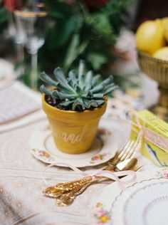 Portugal Wedding Inspiration at Hacienda Sarria